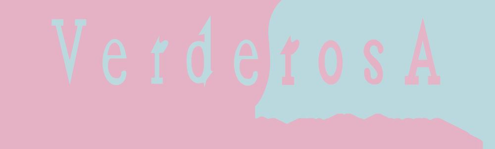 Gelateria Verderosa Logo
